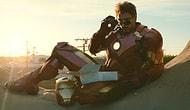 Hasılat Rekorlarıyla Kahramanların Dünyasında Gövde Gösterisi Yapmış 25 Çizgi Roman Filmi