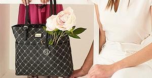 Bir Çantada Aradığın Her Şeyi Bulabileceğin Birbirinden Şık Modeller Burada