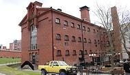 Tamamen Hapishane Konseptli ve Psikolojik Bir Test Niteliğindeki Otelden 10 Fotoğraf