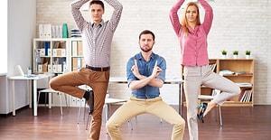 Hayalimizdeki Çalışma Ortamını Hayata Geçirecek Ofislerde Bulunan 11 Şey