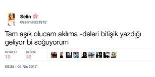 Türkçe Bilgine Göre Mezun Olduğun Lisenin Türünü Söylüyoruz!