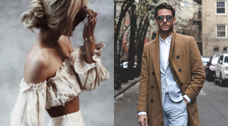 75e502b0b8069 Sen sadece modadan değil, stil sahibi olmaktan da çok iyi anlıyorsun.  Trendleri sıkı sıkıya takip ediyor, sektördeki her gelişmeden ilk sen  haberdar ...