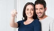 5 Günde Ev Satılır Mıymış? Satılırmış