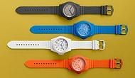 Zaman Daralıyor! Birbirinden Şık Saatler İnanılmaz Fiyatlarla Bizim Oluyor!