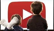 Elinden Telefon ve Tablet Düşmeyen Küçük Çocuklar Youtube'un Geleceğini mi Belirleyecek?