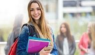 Sen de Geleceğine Yön Vermek İsteyen Gençlerden Biri Misin? O Halde Tercihin Belli