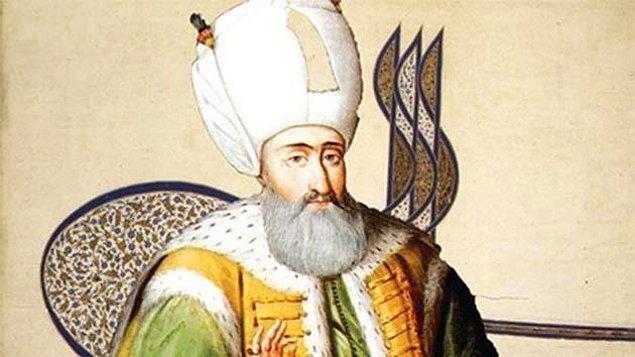 Osmanlı'nın Cezayir Yöneticisi durumuna gelen Hayreddin Paşa, bu destekle İspanyollara karşı kısa sürede üstünlük sağlamayı başardı.
