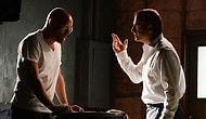 Breaking Bad Sevenlerin İlk Bölümünün Ardından Müptelası Olduğu Dizi: Better Call Saul