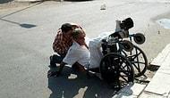 Engelli Vatandaşlarımıza Reva Gördüğümüz Hayattan 17 Çarpıcı Kesit