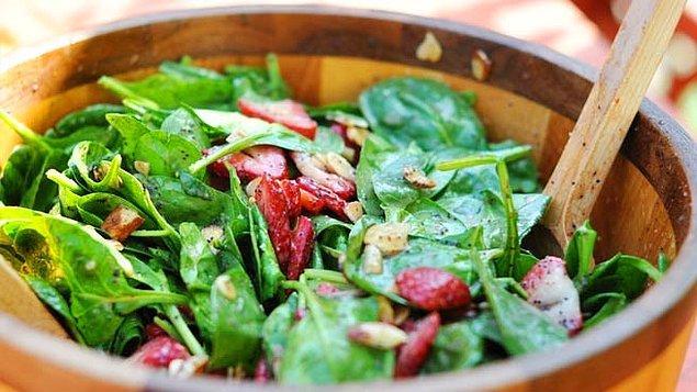 13. Salata