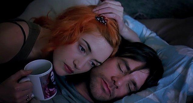 21. Sil Baştan (2004)  | IMDb 8.3