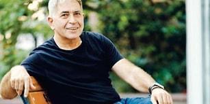 Cumhuriyet Gazetesi İnternet Sitesi Yayın Yönetmeni Oğuz Güven Gözaltında