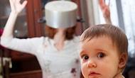 Annelerimizin Israrla Yaptığı Çileden Çıkmamıza Sebep Olan 10 Şey