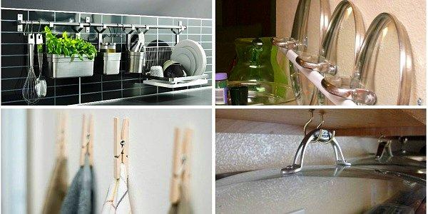 Mutfakta hangi kat daha iyi: ipuçları ve püf noktaları