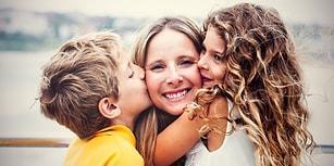 Annelerimizin Dünyanın En İyi Sigortası Olduğuna Dair 11 Kanıt