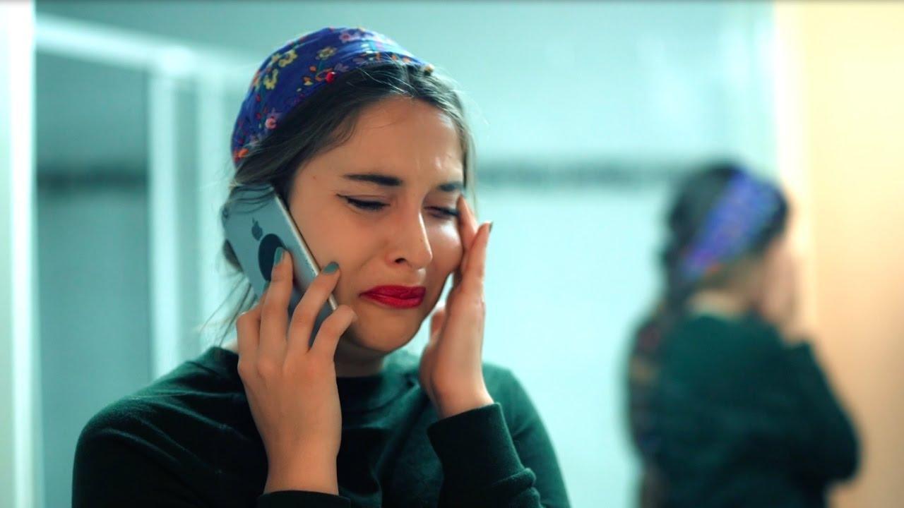 """Résultat de recherche d'images pour """"Hala Annemize Sorduğumuz Sorular"""""""