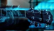 Yenisiyle Eskisiyle Alışılagelmedik Pekte Bilinmedik 10 Türkçe Şarkı