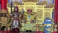 Önce Paylaştı Sonra Sildi: Antalya Valisi'nin Çin Ziyaretindeki Pozu Konuşuluyor