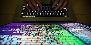 WannaCry Virüsü Çığ Gibi Büyüyor! 7 Maddede Türkiye'yi de Etkileyen Siber Saldırıdan Korunmanın Yöntemleri