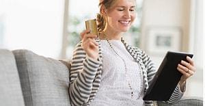 Yüksek Oranlı Faizleri Yakalamak İçin Artık Banka Banka Gezmenize Gerek Kalmayacak