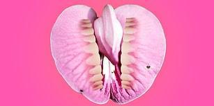Akıllara Durgunluk Verip Libidoyu Ürküten Vajinada 'Diş' Oluşması Durumu: Vajina Dentata!