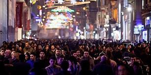 Türkiye'de Gençliğin Durumu: 'Her Dört Gençten Biri Ne Okuyor Ne Çalışıyor'