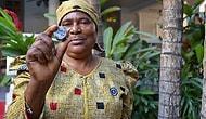 Para Kazanabilmek İçin 10 Yıl Boyunca Erkek Kılığında Madencilik Yapan Kadın: Pili Hussein