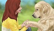Günlük Yaşamınızda Yapacağınız Bu Seçimlerle Siz de Hayvanları Koruyabilirsiniz!