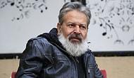 Tiyatro ve Seslendirme Sanatçısı Payidar Tüfekçioğlu Yaşama Veda Etti