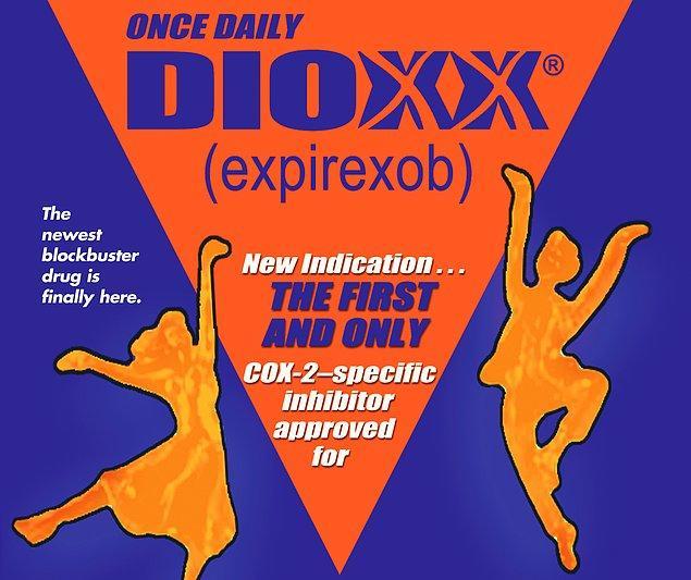 12. Dioxx
