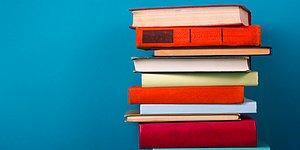 Ruhunuzda Bambaşka Kapılar Açacak, Nobel Edebiyat Ödülü Sahibi Yazarlardan 20 Harika Kitap