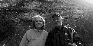 Çevreci Büyüknohutçu Çiftinin Katil Zanlısından İtiraf: 'Çirkin' Lakaplı Kişi Tarafından 50 Bin TL'ye Tutuldum