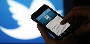 Sorun Henüz Giderilemedi: Twitter'da Yaşanan Erişim Problemi Sürüyor
