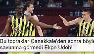 Fenerbahçenin Şampiyonluk Maçını Açık Havaya Kurulan Dev Ekranlardan İzleyebileceğiniz 30 Yer 95