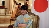 Aşkı İçin Ünvanından Vazgeçen Prenses: Mako