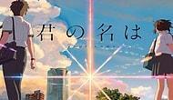 İçindeki Saf Romantizmle Kalbimizi Çalan 5 Anime Film