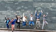 Haydi Dijitale! UniChallenge+ Dijital Öğrenci İşleri Eğitim Kampı Başvuruları İçin 1 Hafta Kaldı