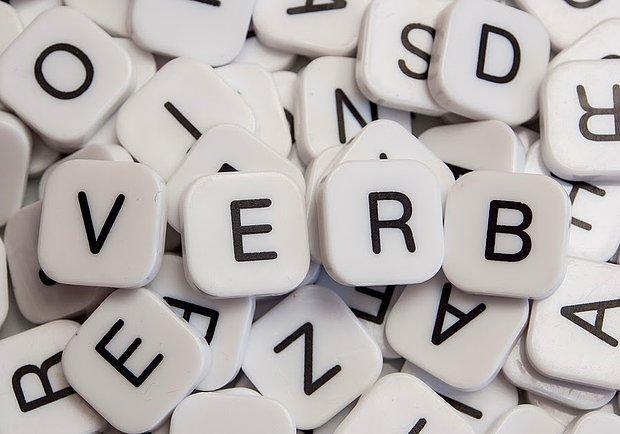 İngilizcenizi Keyifle Geliştirmeniz İçin 5 Yöntem