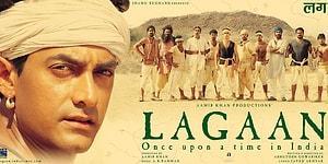 2000'li Yılların Hint Sinemasından İzlenmesi Gereken 30 Muhteşem Film