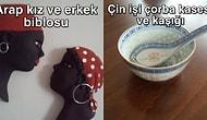 Her Türk Ailesinin Salonunda Demirbaş Gibi Duran Samimi ve Nostaljik 15 Aksesuar