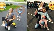 Anne Olmakla İlgili Hiç Kimsenin Size Söylemediği Birbirinden Tuhaf 24 Durum