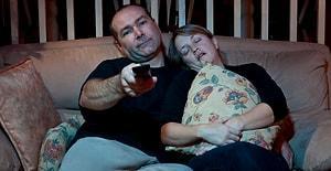 TV Açmak İçin Bulunabilecek En Absürd 10 Bahane