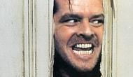 Nev-i Şahsına Münhasır Tarzıyla Hollywood'un En Havalı Oyuncusu Jack Nicholson'ın 14 Enfes Filmi