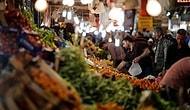 Her Sene Olduğu Gibi Gıda Fiyatları Gündemde: 'Ona Zam Buna Zam, Hoş Geldin Ramazan'