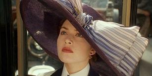 Yakın Tarihte Kadınların Şapka Takmalarının Altında Yatan Sebep