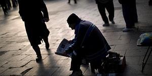 Müezzinoğlu 'Gelişmiş Ülkelerde Ortalama 72' Dedi: Sosyal Medyanın Gündemi Emeklilik Yaşının Yukarı Çekilmesi