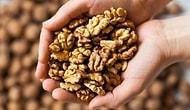 Her Gün Yiyeceğimiz 3 Adet Cevizin Vücudumuza Sağlayacağı 13 Mucizevi Fayda