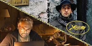 Milenyum Sonrası Cannes Film Festivali'nde Altın Palmiye Kazanan 18 Enfes Film