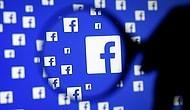 Facebook Hakkında Muhtemelen Daha Önce Duymadığınız 14 İlginç Bilgi