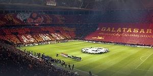 Erdoğan 'Arena' Yerine 'Stadyum'u Önermişti, Profesör İtiraz Etti: 'Stadyum Latince, Türkçesi Çeyniktey'